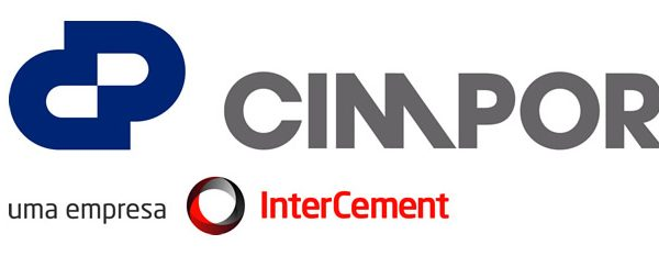 Cachapuz reinforces its partnership with CIMPOR, Intercement Group