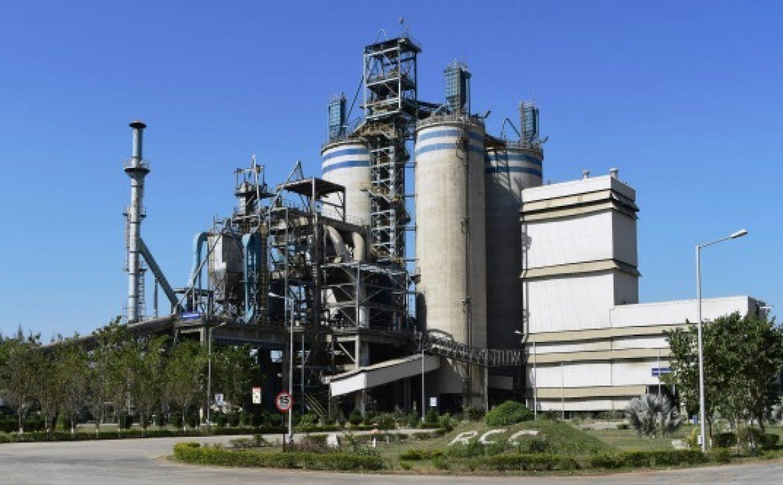 News - SLV Cement by Cachapuz Bilanciai Group