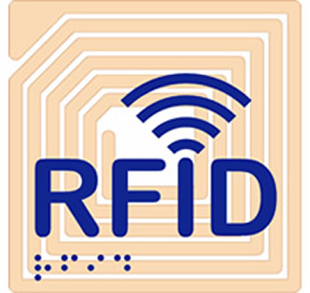 RFID identification technology applied in cement plants